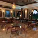 Job Info Restaurant Manager Plumeria