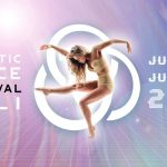 Ecstatic Dance Festival 2019