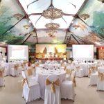 Ubud Conference Hotel