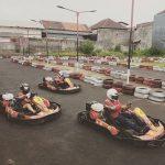 Bali Speed Gocart