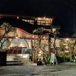 Ubud Budget Hotel