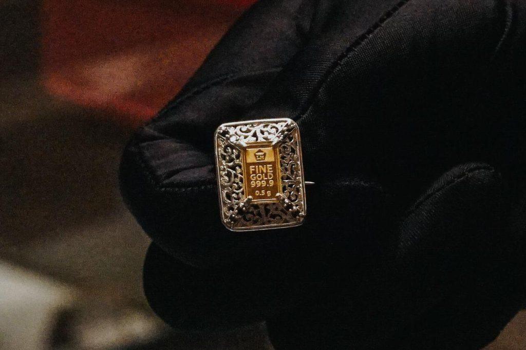 Bali Best Jewelry